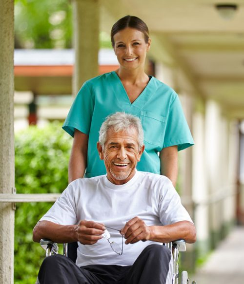 transitionalcareservices